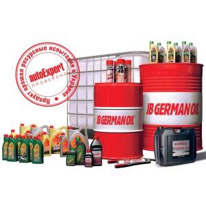 Автостоп- официальный дилер JB GERMAN OIL в Сумской обл.Большой выбор масел в нашем магазине!