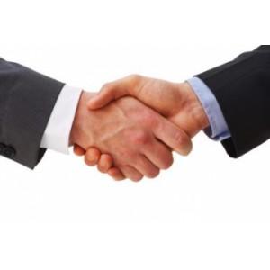 Шукаємо партнерів у Сумській та Чернігівській областях!
