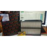 Увага, у продаж надійшли повітряні фільтри T151109111 для Chery Tiggo 4, 5, 7