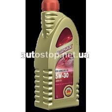 JB German Oil Eco Longlife III 5W-30 1л.