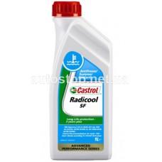 Castrol Radicool SF 1л.