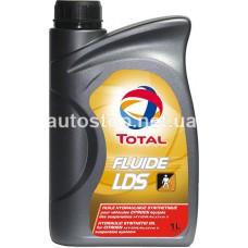 Total Fluide LDS 1л.