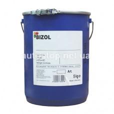 Bizol Pro Grease T LX 03 High Temperature 5кг