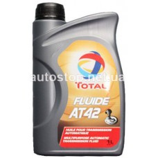Total Fluide AT42 1л.