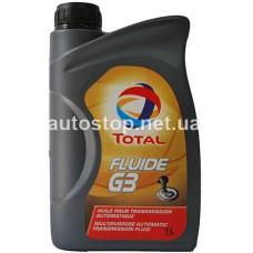 Total Fluide G3 1л.